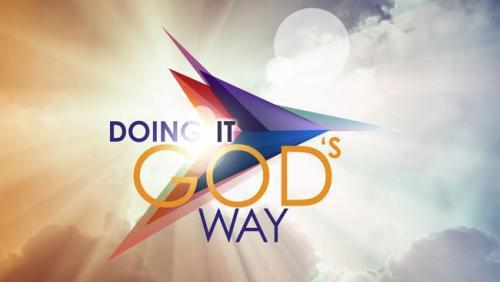 Doing-It-Gods-Way-Main-Screen 650x366